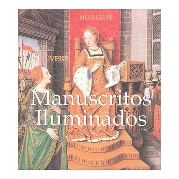 manuscritos-iluminados-2-9789583024450