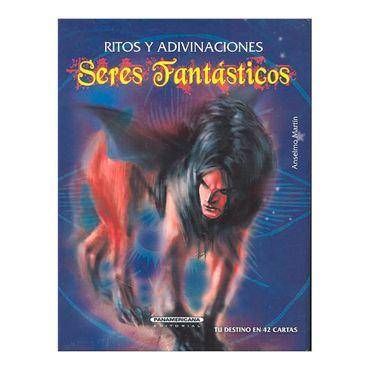 ritos-y-adivinaciones-seres-fantasticos-2-9789583025235