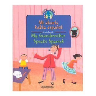 mi-abuela-habla-espanol-my-grandmother-speaks-spanish-2-9789583025327
