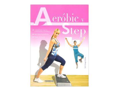 aerobic-y-step-2-9789583025600