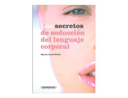 los-secretos-de-seduccion-del-lenguaje-corporal-1-9789583026102