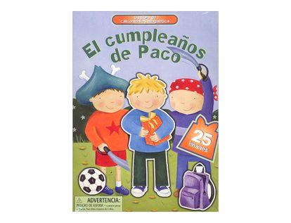 el-cumpleanos-de-paco-2-9789583028038