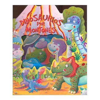 dinosaurios-por-montones-2-9789583028335