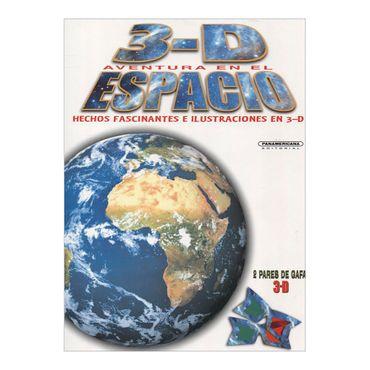 3-d-aventura-en-el-espacio-hechos-fascinantes-e-ilustraciones-en-3-d-1-9789583027154