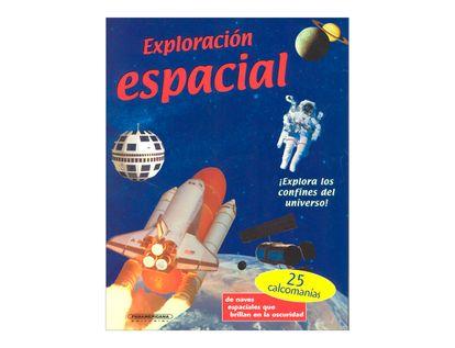 exploracion-espacial-1-9789583027444