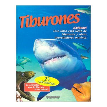 tiburones-1-9789583027468