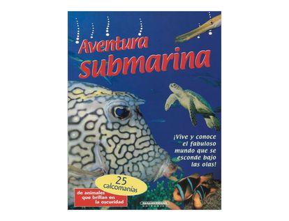 aventura-submarina-25-calcomanias-que-brillan-en-la-oscuridad-1-9789583027475