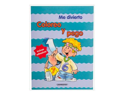 coloreo-y-pego-2-9789583037160