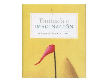 fantasia-e-imaginacion-2-9789583029059