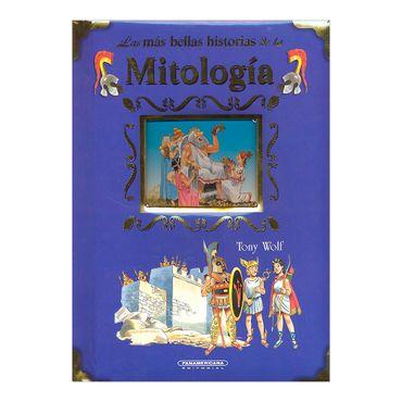 las-mas-bellas-historias-de-la-mitologia-2-9789583029349