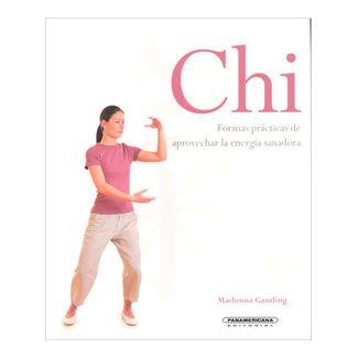 chi-formas-practicas-de-aprovechar-la-energia-sanadora-2-9789583029844