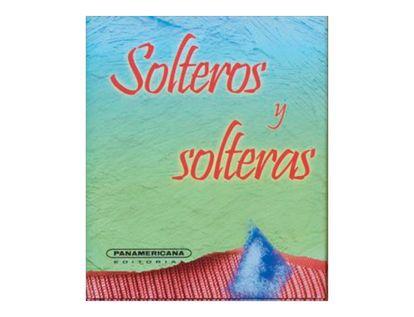 solteros-y-solteras-2-9789583030499