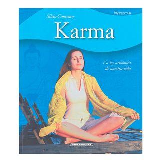 karma-la-ley-armonica-de-nuestra-vida-2-9789583030802