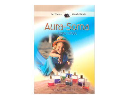 aura-soma-para-ninos-2-9789583030918