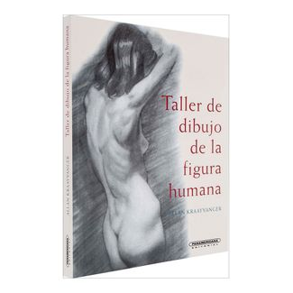 taller-de-dibujo-de-la-figura-humana-2-9789583032189