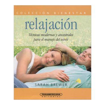 relajacion-2-9789583032790