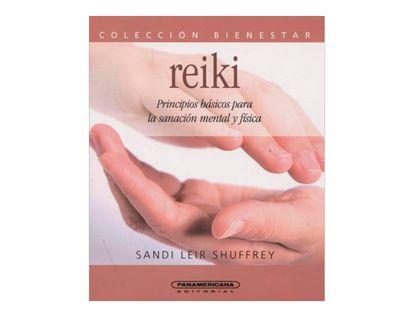 reiki-2-9789583032837