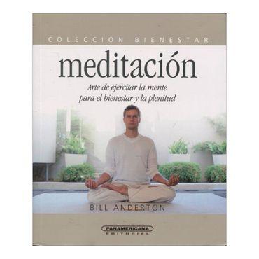 coleccion-bienestar-meditacion-2-9789583032868