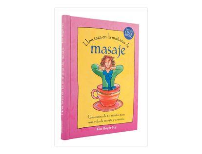 una-taza-en-la-manana-de-masaje-2-9789583033506