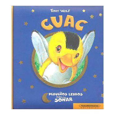 cuac-2-9789583036606