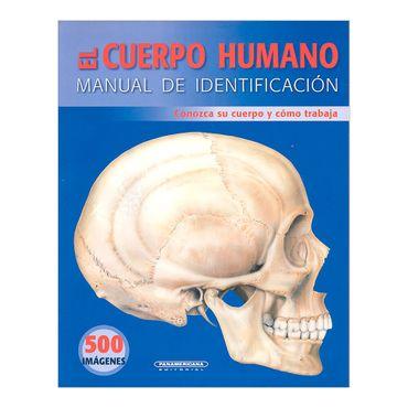 el-cuerpo-humano-manual-de-identificacion-2-9789583037283