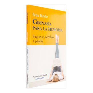 gimnasia-para-la-memoria-saque-su-cerebro-a-pasear-2-9789583037863