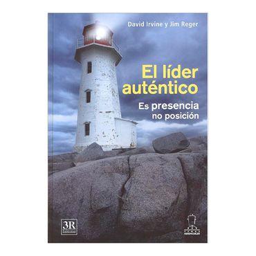 el-lider-autentico-es-presencia-no-posicion-2-9789583038099