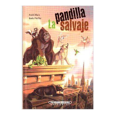 la-pandilla-salvaje-2-9789583038112