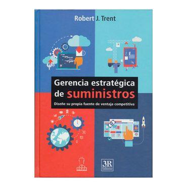 gerencia-estrategica-de-suministros-2-9789583040085