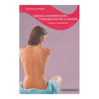 miedos-enfermedades-y-dolencias-de-la-mujer-2-9789583040184