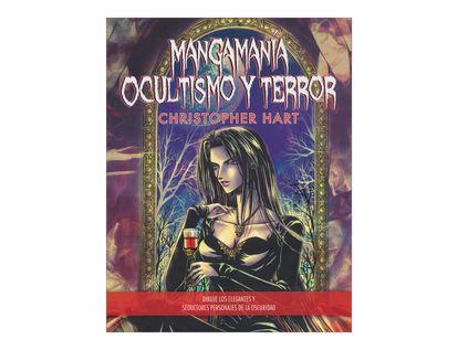 mangamania-ocultismo-y-terror-2-9789583040429