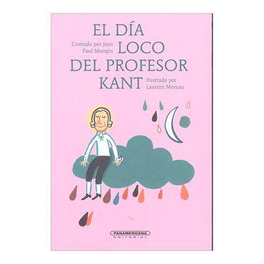 el-dia-loco-del-profesor-kant-2-9789583040771
