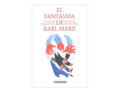 el-fantasma-de-karl-marx-2-9789583040818