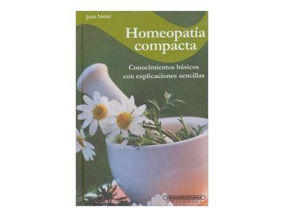 homeopatia-compacta-3-9789583041624