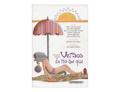 versos-de-no-se-que-antologia-poetica-3-9789583041358