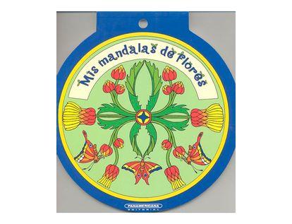 mis-mandalas-de-flores-3-9789583041389