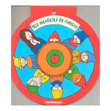 mis-mandalas-de-cuentos-3-9789583041396