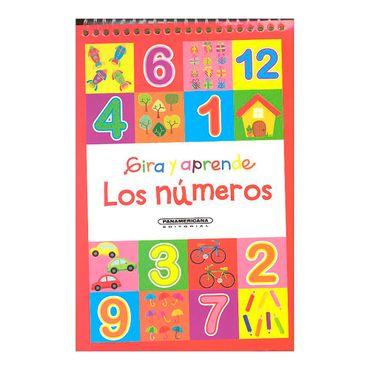 los-numeros-gira-y-aprende-3-9789583041549