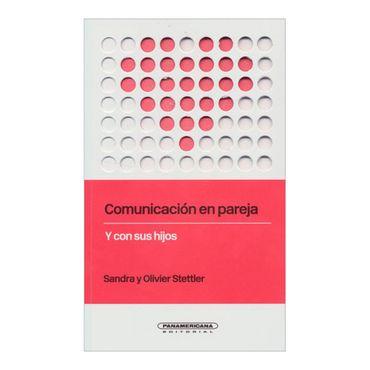 comunicacion-en-pareja-y-con-sus-hijos-3-9789583041471