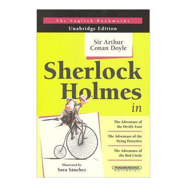 sherlock-holmes-version-en-ingles-3-9789583041501
