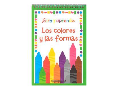 los-colores-y-las-formas-gira-y-aprende-3-9789583041556
