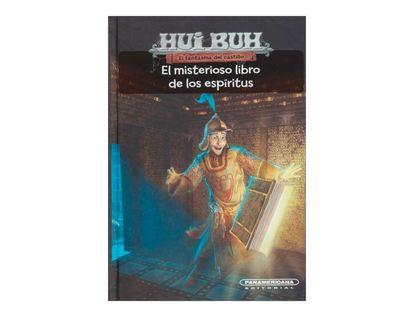 hui-buh-el-misterioso-libro-de-los-espiritus-3-9789583041655