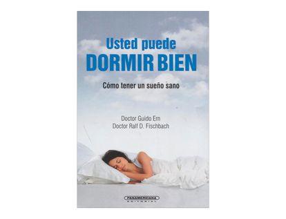 usted-puede-dormir-bien-como-tener-un-sueno-sano-3-9789583042461