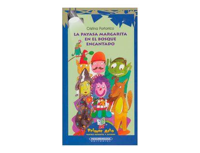 la-payasa-margarita-en-el-bosque-encantado-3-9789583042027