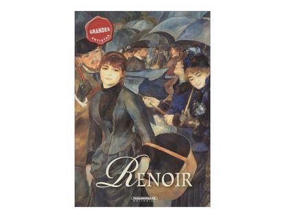 renoir-3-9789583042119