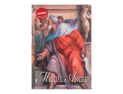 miguel-angel-grandes-artistas-3-9789583042133