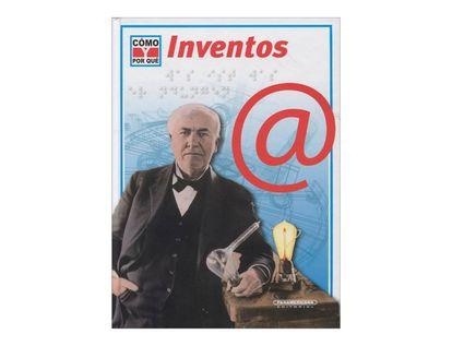 inventos-3-9789583042812