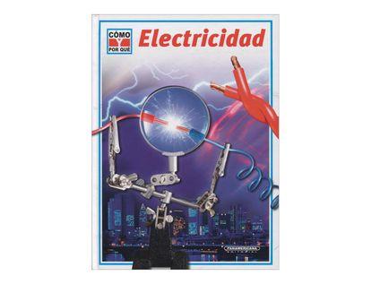 electricidad-3-9789583042829
