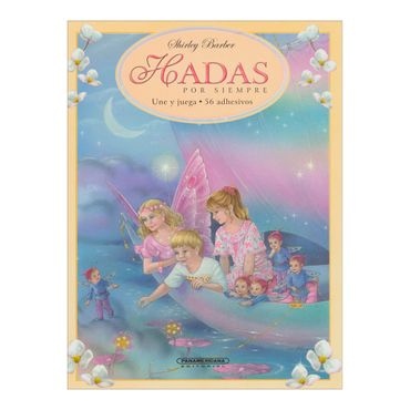 hadas-por-siempre-une-y-juega-3-9789583042652