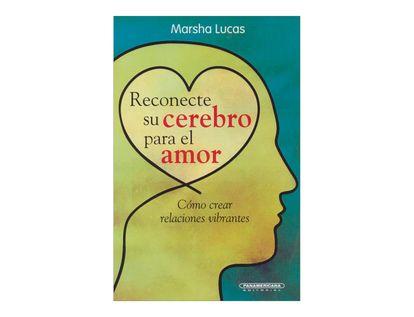 reconecte-su-cerebro-para-el-amor-3-9789583042690